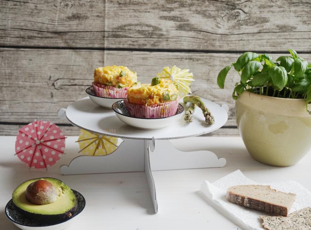 fruehstuecks-muffins-die kleine botin-5