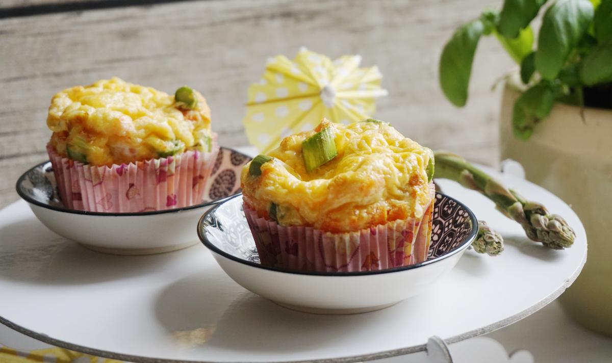 fruehstuecks muffins die kleine botin beitragsbild