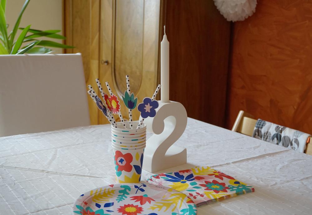 geburtstagsfeier-zwei-die kleine botin-5