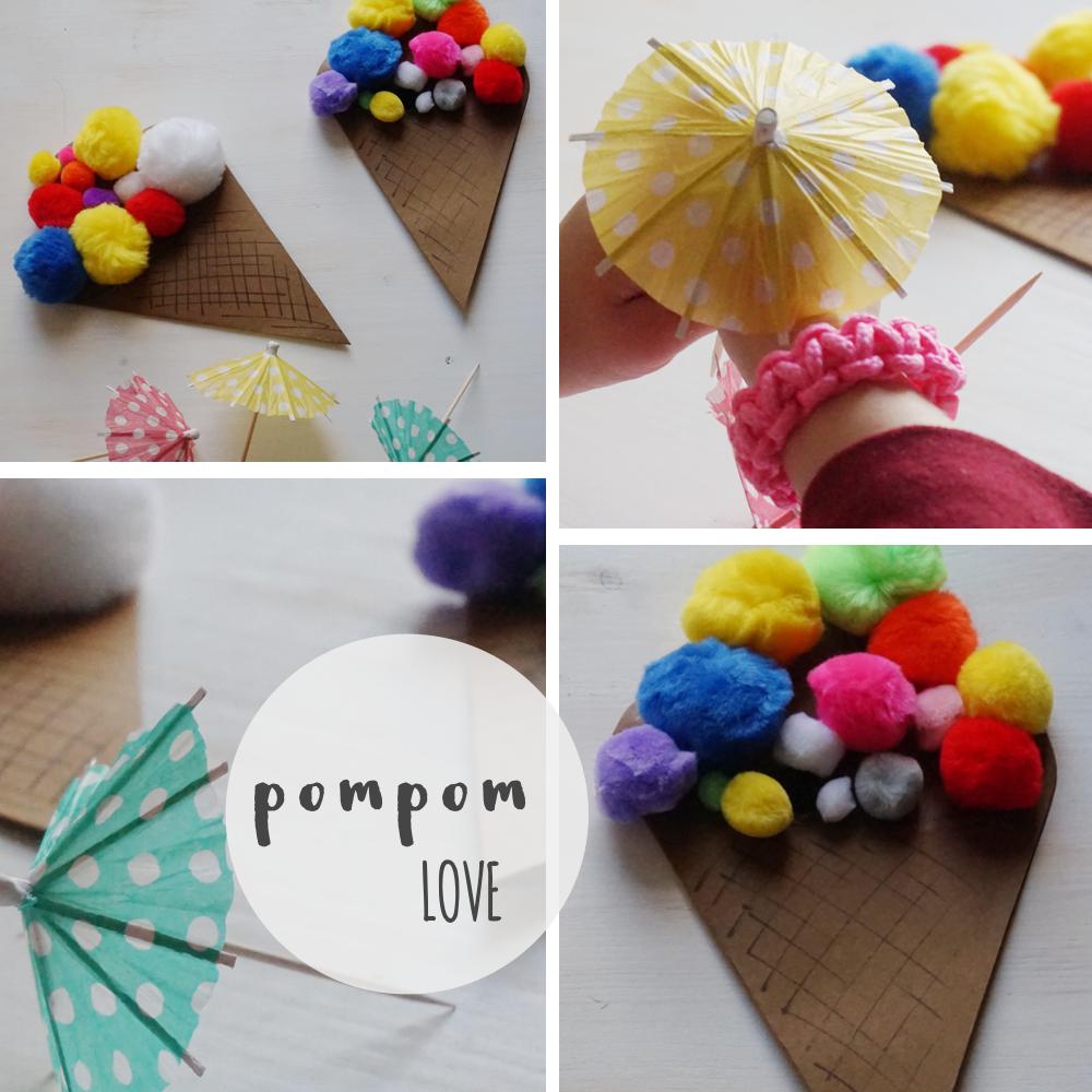 pompom-einladung-die kleine botin-5