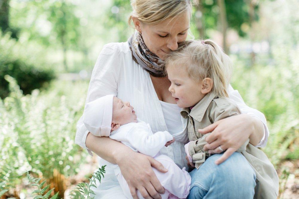 mamainterview-alexandra-haderer-die kleine botin-2