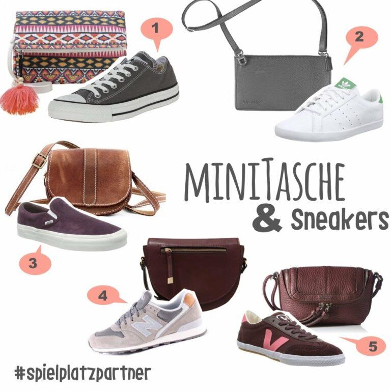 minitasche sneakers die kleine botin Kopie 1
