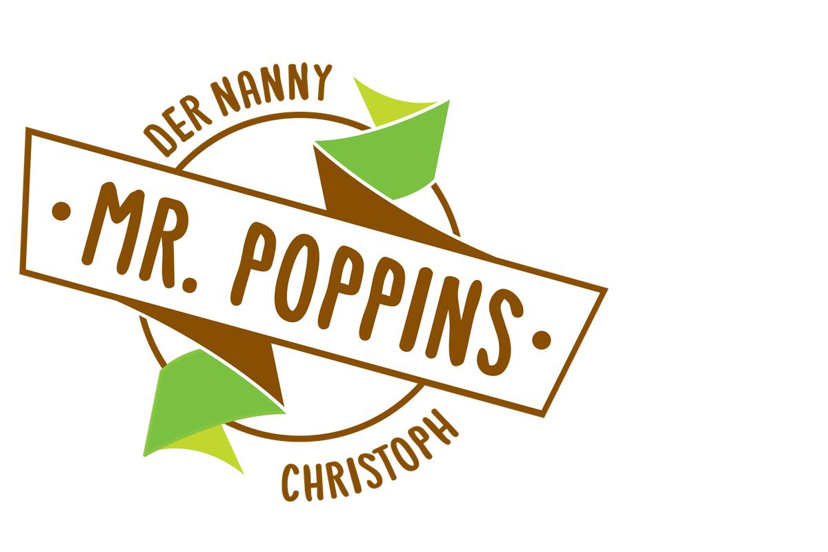 mr.poppins die kleine botin beitragsbild