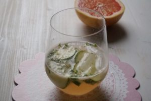 rogaska-cocktail-die kleine botin-2 Kopie
