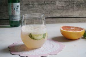 rogaska-cocktail-die kleine botin-4 Kopie