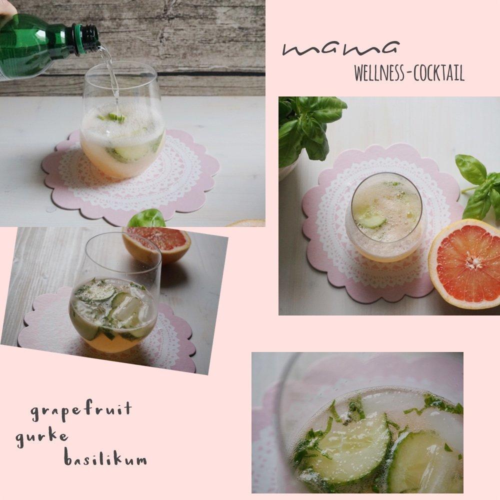 rogaska-cocktail-die kleine botin Kopie