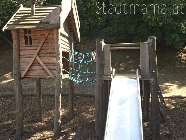 Stadtmama-Sommer-am-Spielplatz - 4