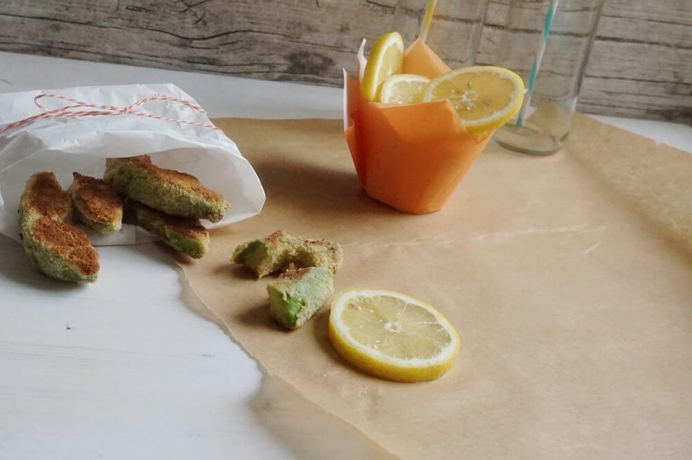 avocado-fries-die kleine botin-1