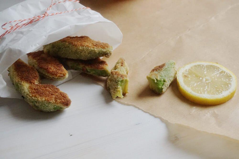 avocado-fries-die kleine botin-2