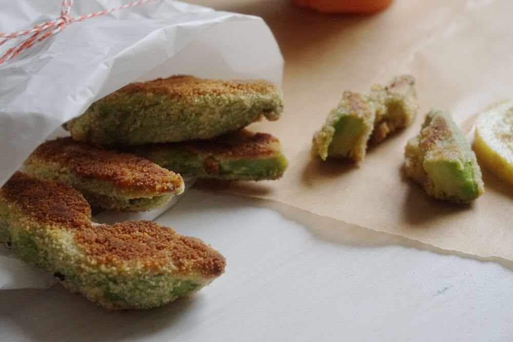 avocado-fries-die kleine botin-4