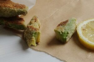 avocado-fries-die kleine botin-8