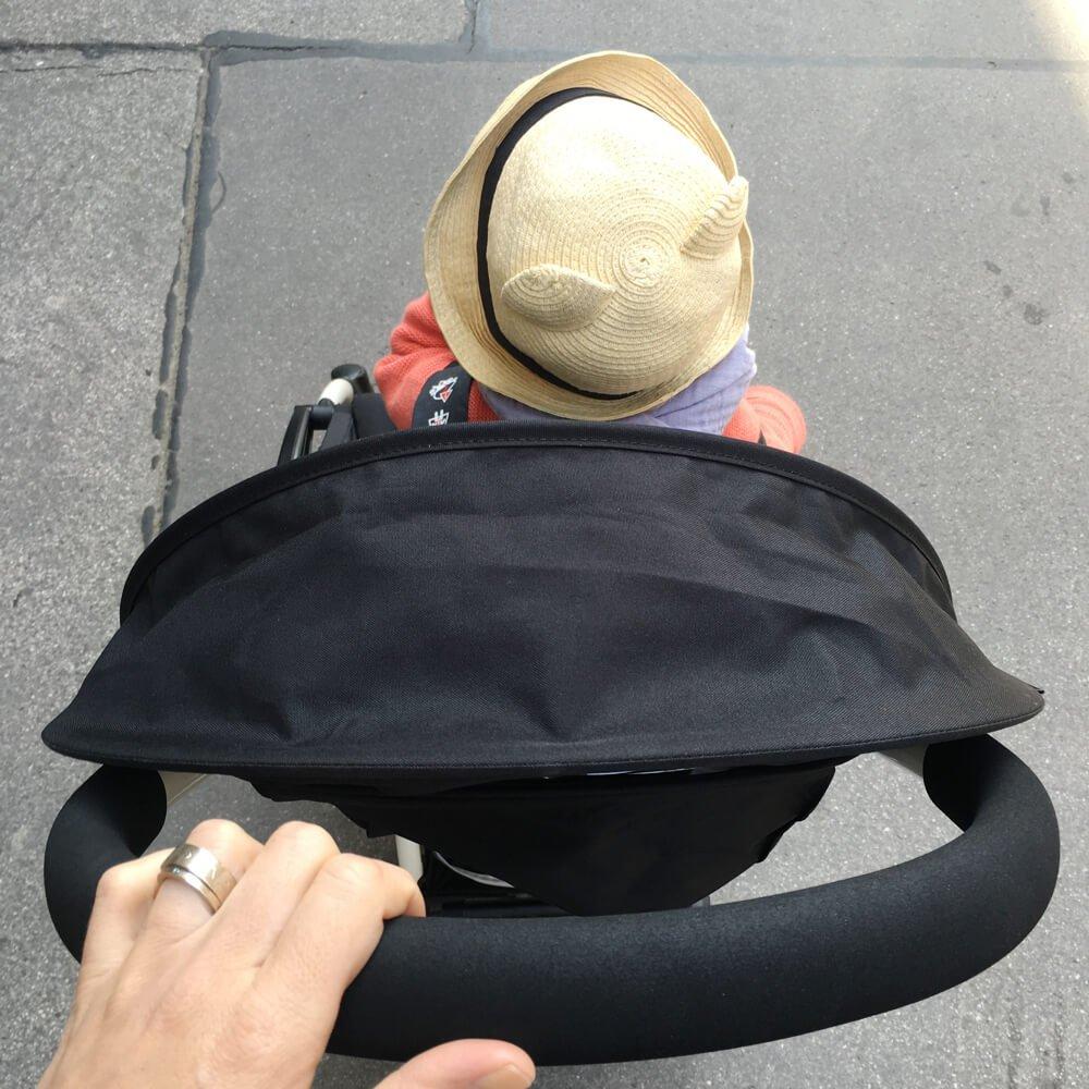 babyzen-yoyo-die kleine botin-4