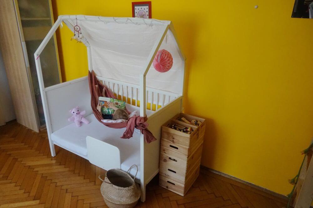 kinderzimmer-mamanuka-die kleine botin-2