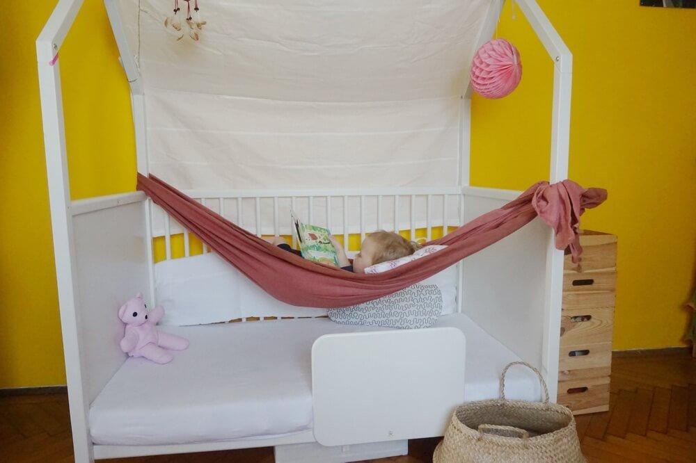 kinderzimmer-mamanuka-die kleine botin-3