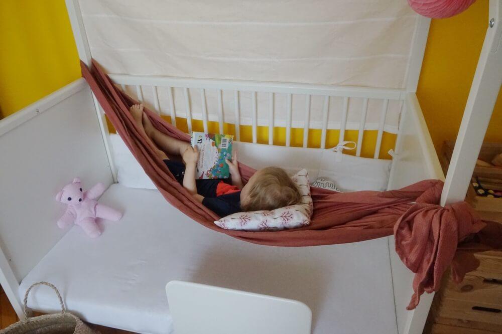 kinderzimmer mamanuka die kleine botin 6