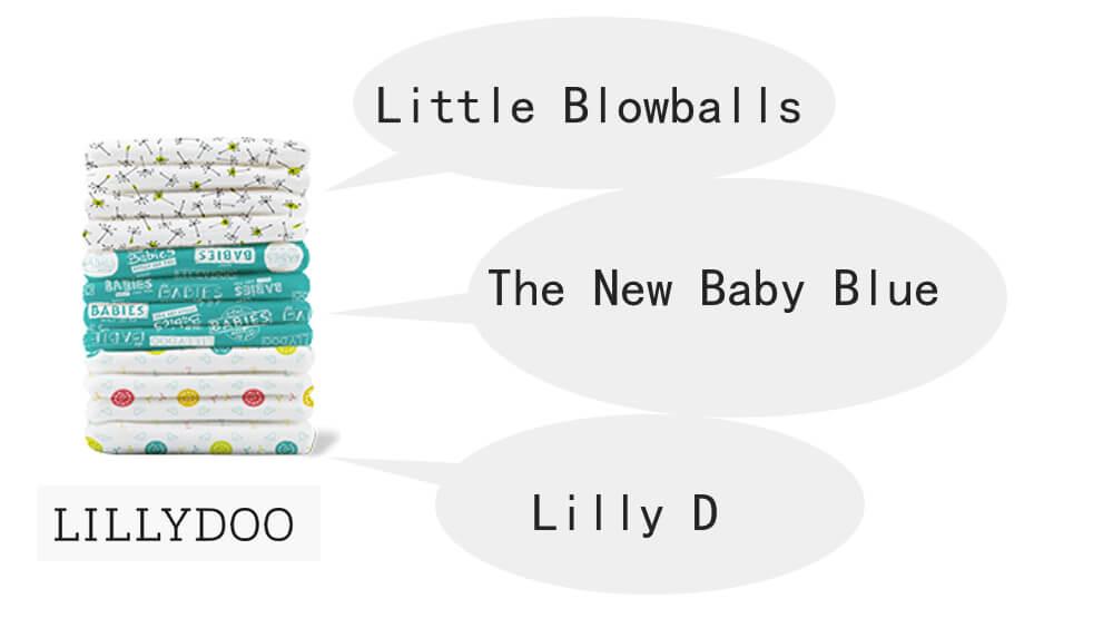 lillydoo-designs-die kleine botin