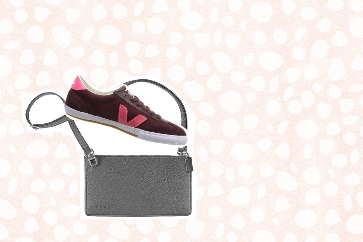 minitasche sneakers die kleine botin beitragsbild