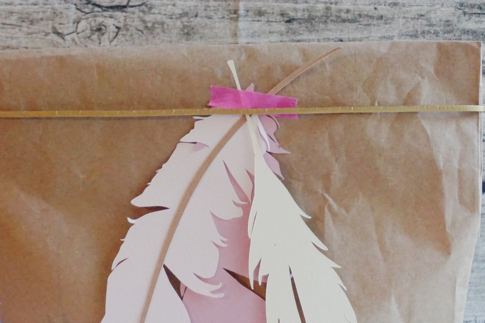 papier-federn-diy-die kleine botin-4