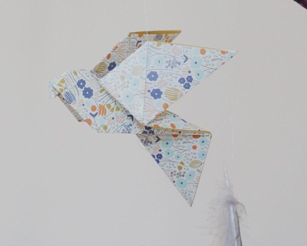 papier-federn-diy-die kleine botin-9