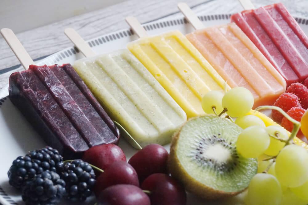 regenbogen-popsicles-die kleine botin-1