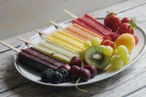 regenbogen-popsicles-die kleine botin-6