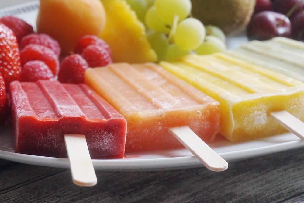 regenbogen-popsicles-die kleine botin-8