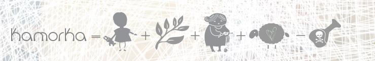 kamorka-organic-die kleine botin-6