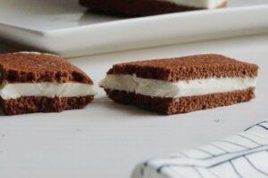 eiscreme-sandwich-milchschnitte-die kleine botin-3