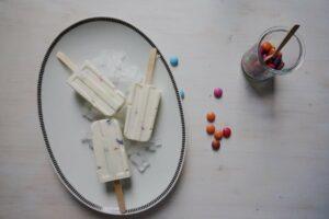 frozen-joghurt-popsicles-die kleine botin-4