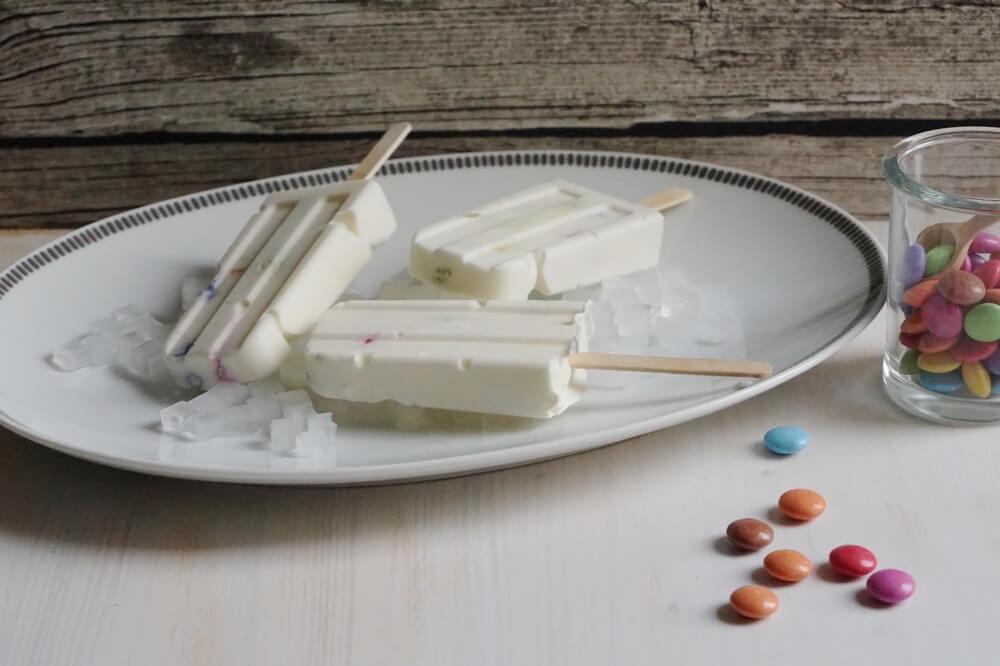 frozen-joghurt-popsicles-die kleine botin-8