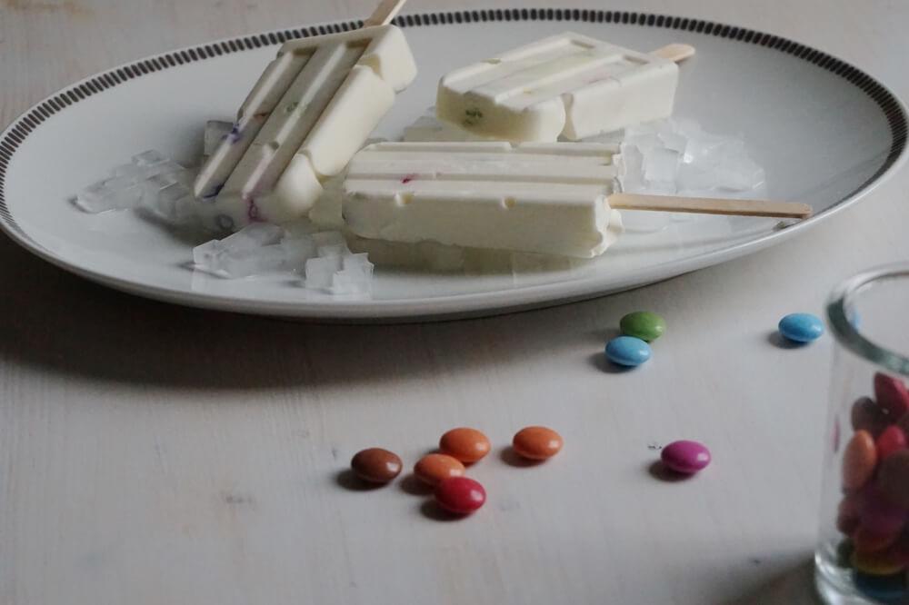 frozen-joghurt-popsicles-die kleine botin-9