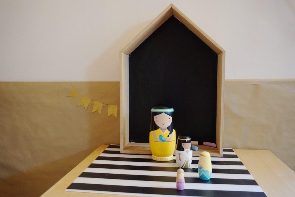 inspiration-lalekula-die kleine botin-3