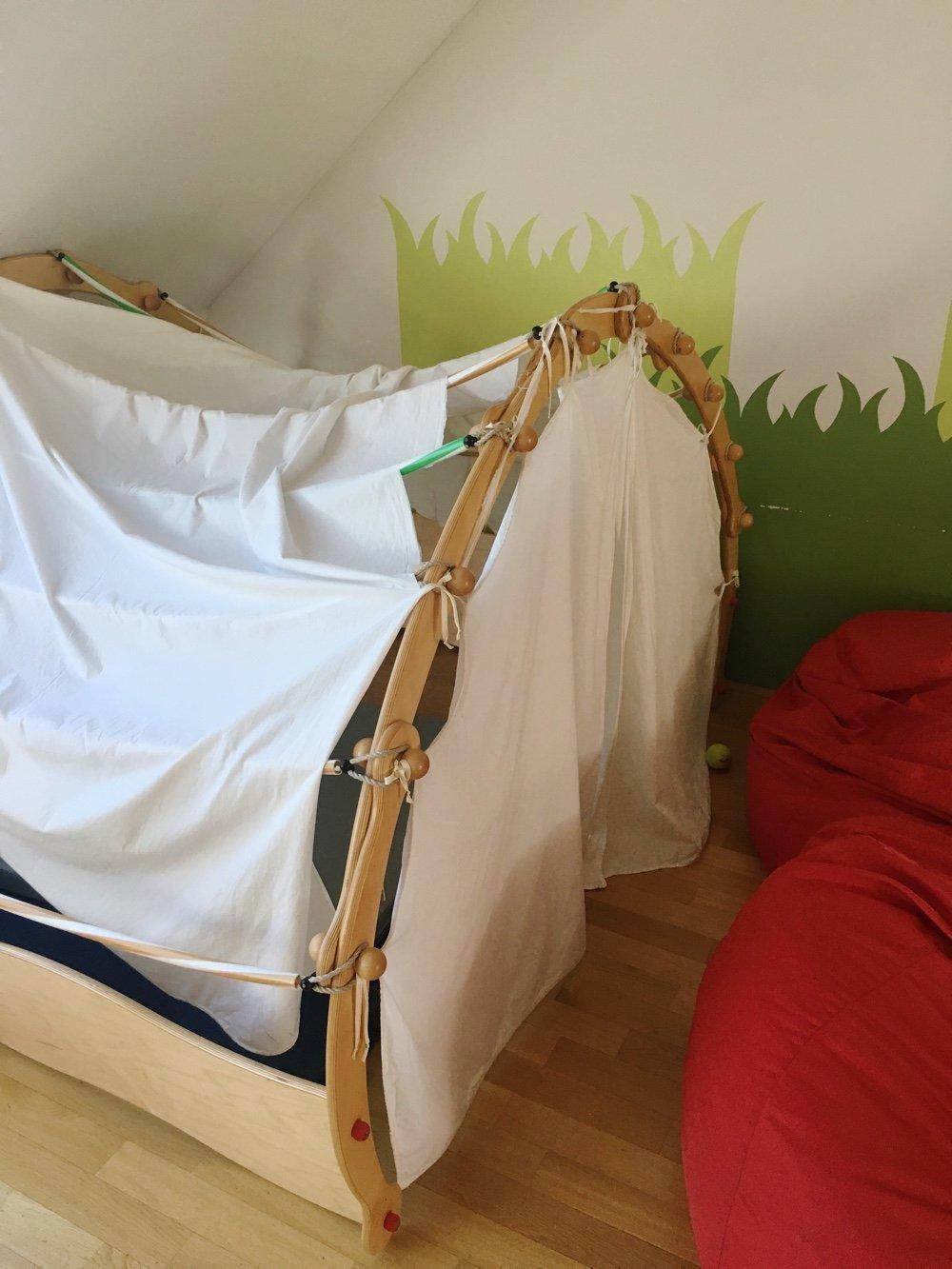 ronald-mcdonald-kinderhilfehaus-die kleine botin-5