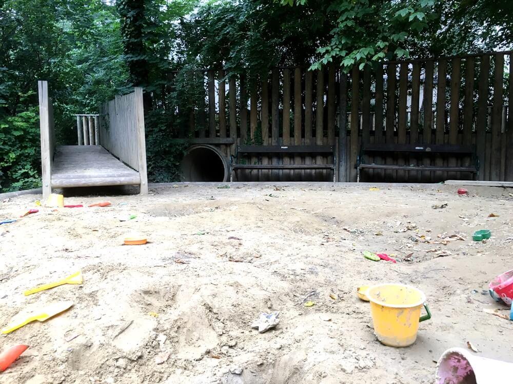 sommer-am-spielplatz-kinderinfo-die kleine botin-4
