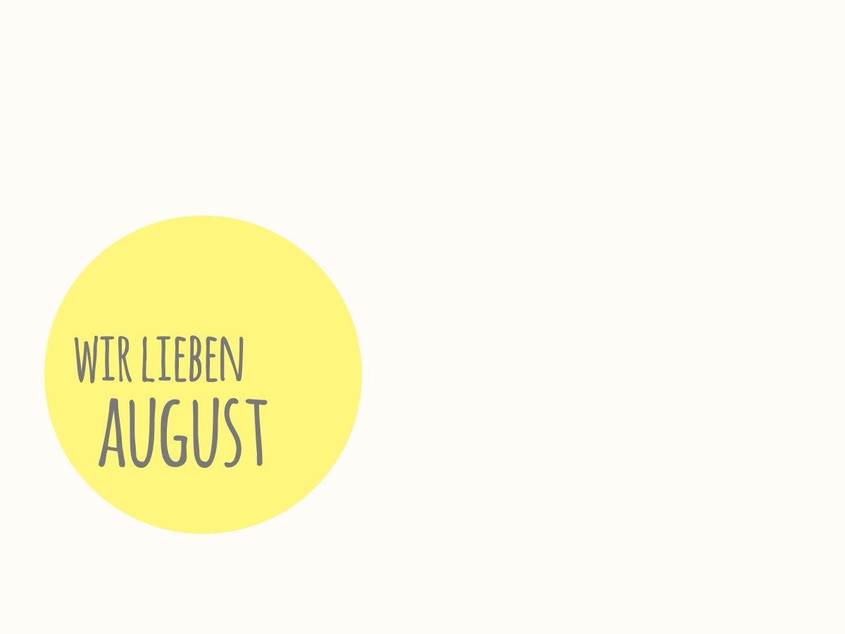 bucketlist august beitragsbild