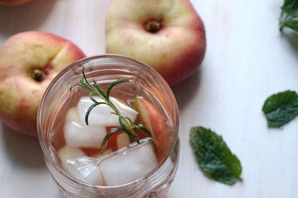 eistee-pfirsich-die kleine botin-1