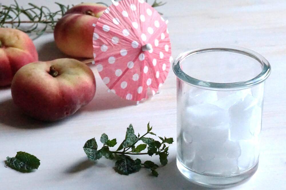 eistee-pfirsich-die kleine botin-9