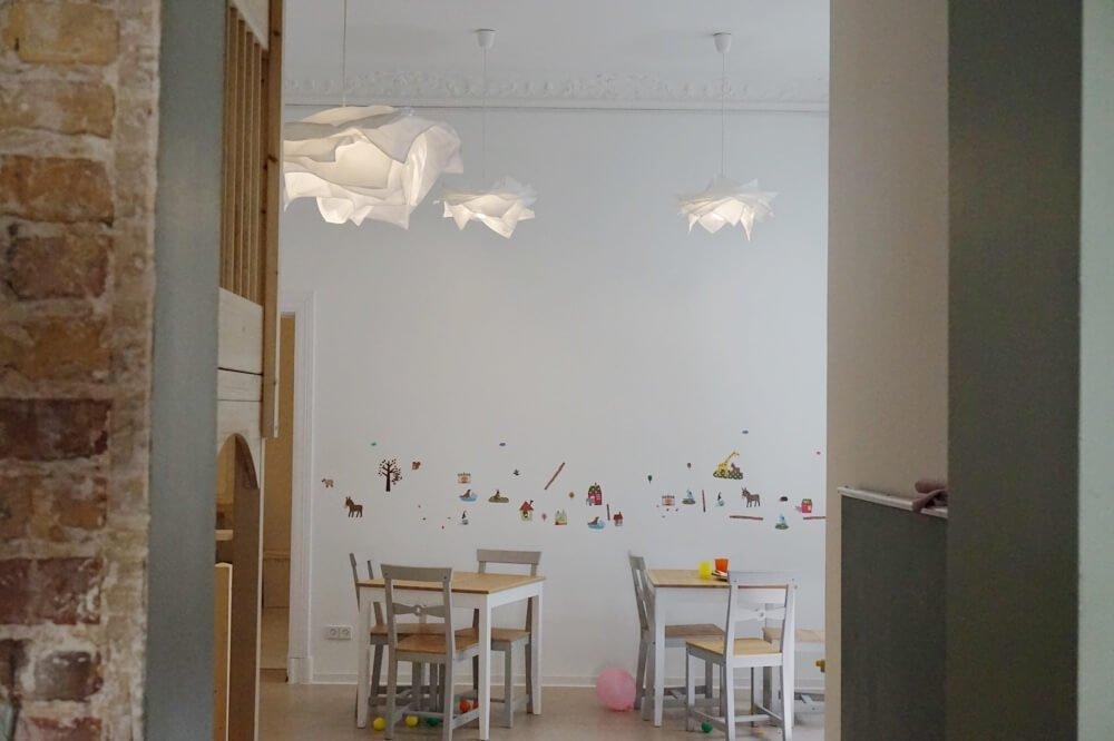 familiencafe-luette-berlin-die kleine botin-2