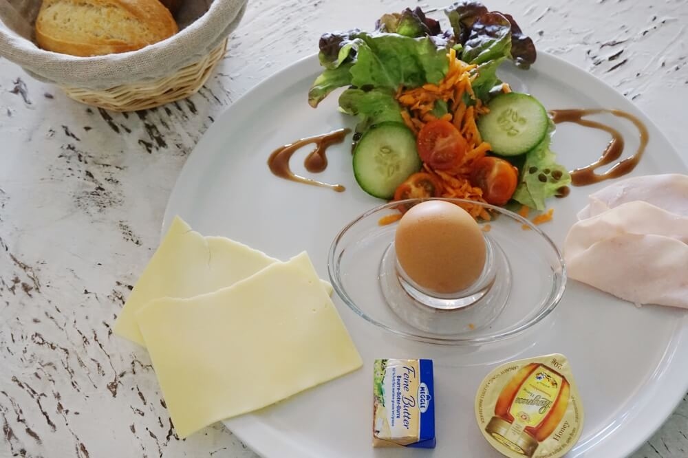 familiencafe-luette-berlin-die kleine botin-5