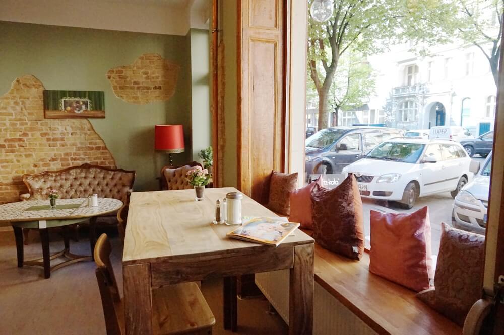 familiencafe-luette-berlin-die kleine botin-6
