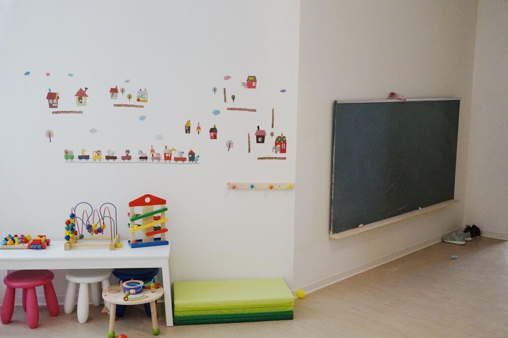 familiencafe-luette-berlin-die kleine botin-8