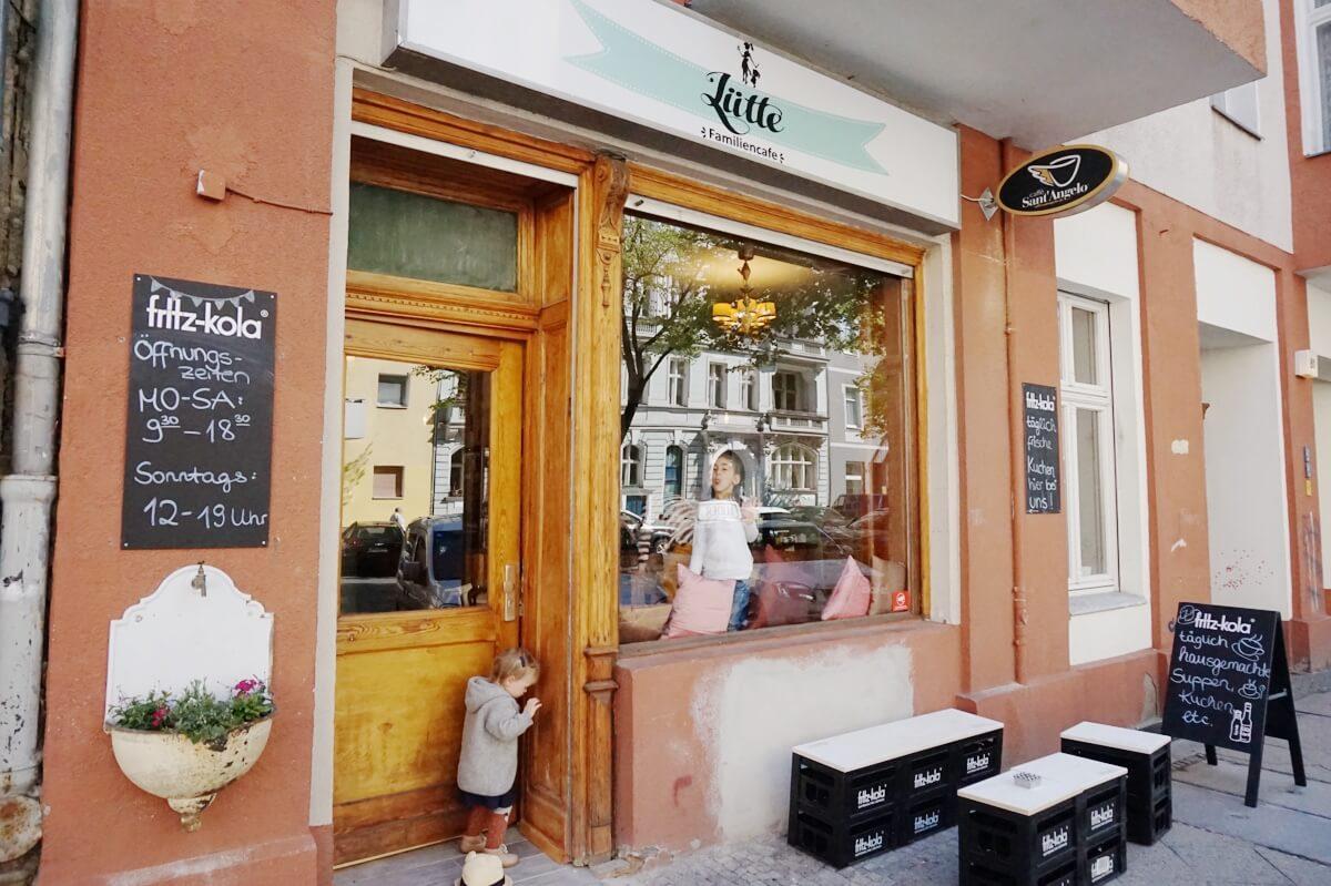 familiencafe luette berlin die kleine botin beitragsbild