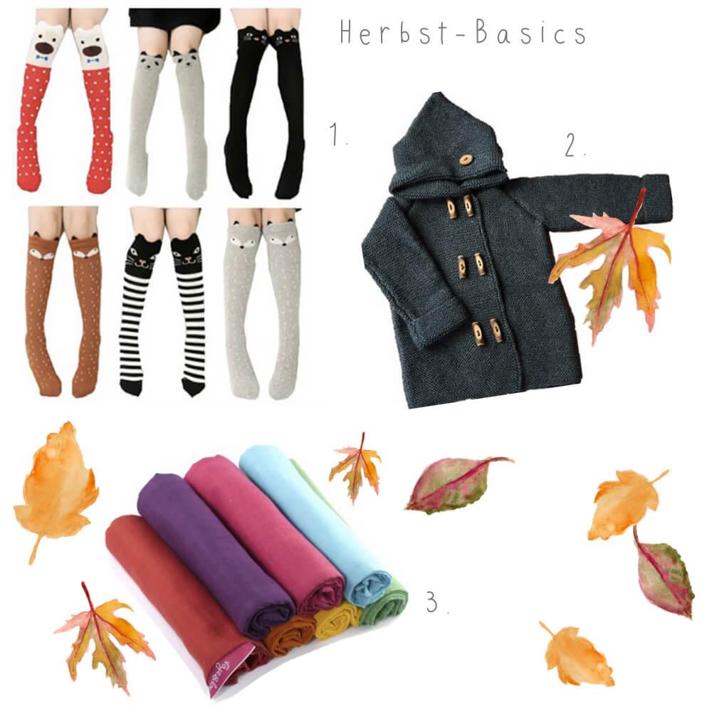 herbst-basics