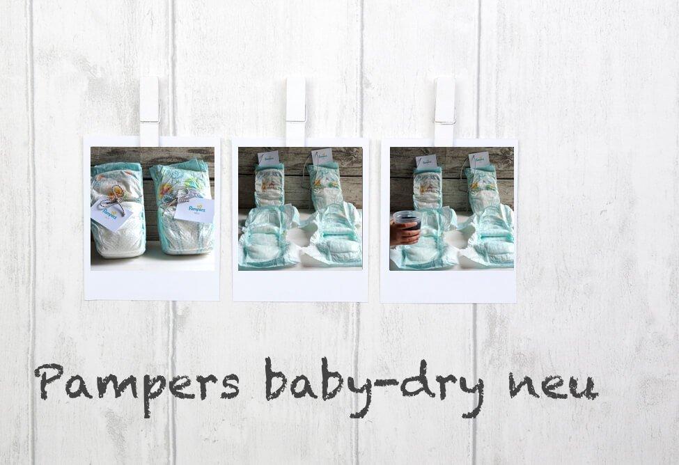 pampers-babydry-neu-die kleine botin-1