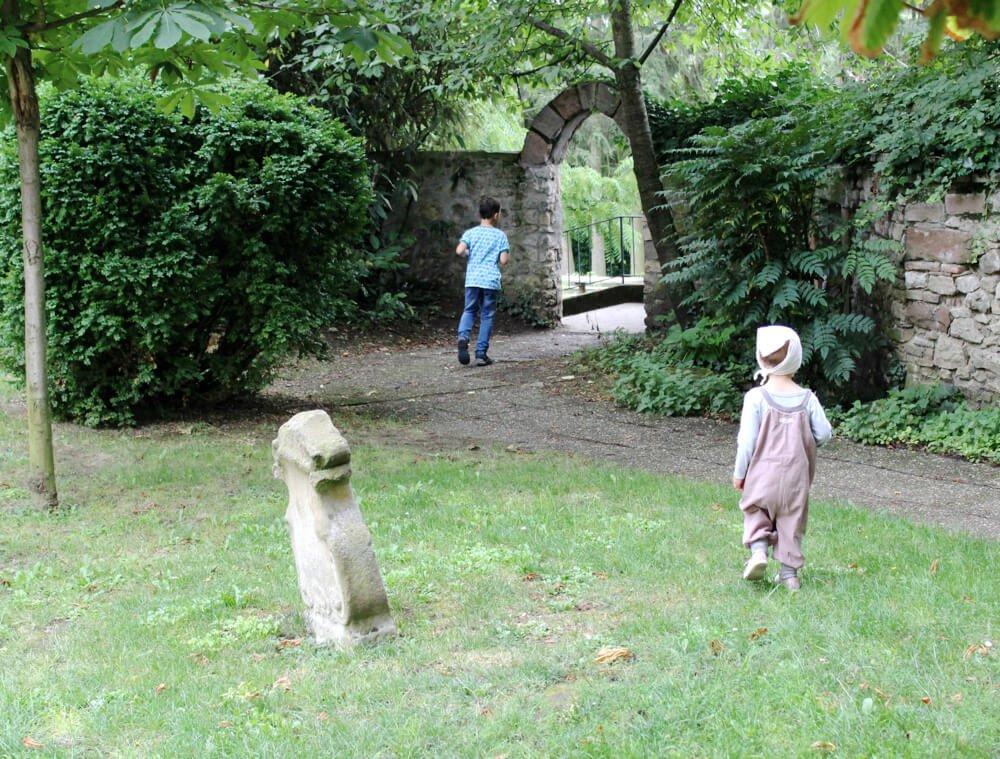 sommer-am-spielplatz-lifestylemommy-die kleine botin-1