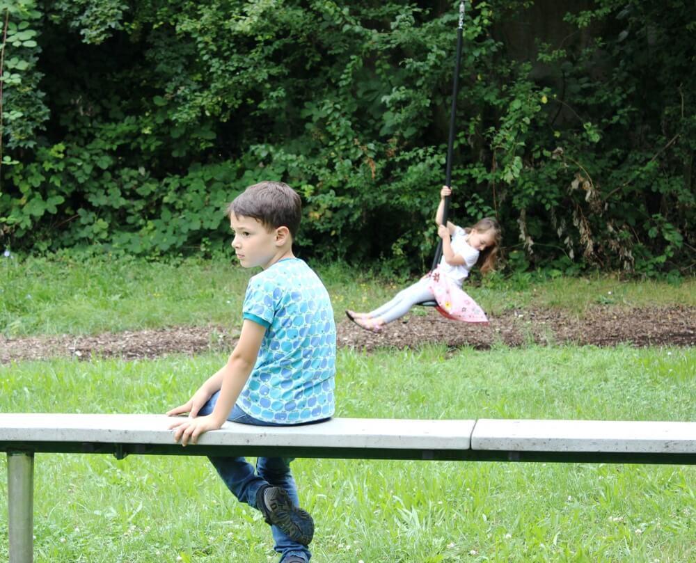 sommer-am-spielplatz-lifestylemommy-die kleine botin-4