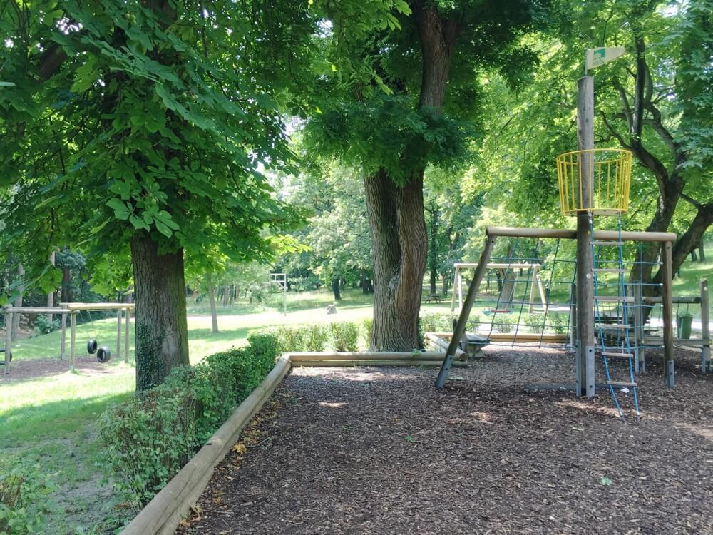 sommer-am-spielplatz-perchtoldsdorf-die kleine botin-4