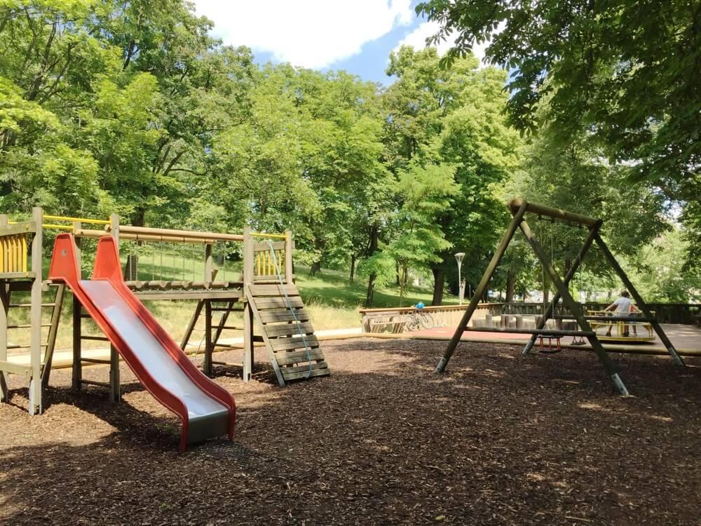 sommer-am-spielplatz-perchtoldsdorf-die kleine botin-5