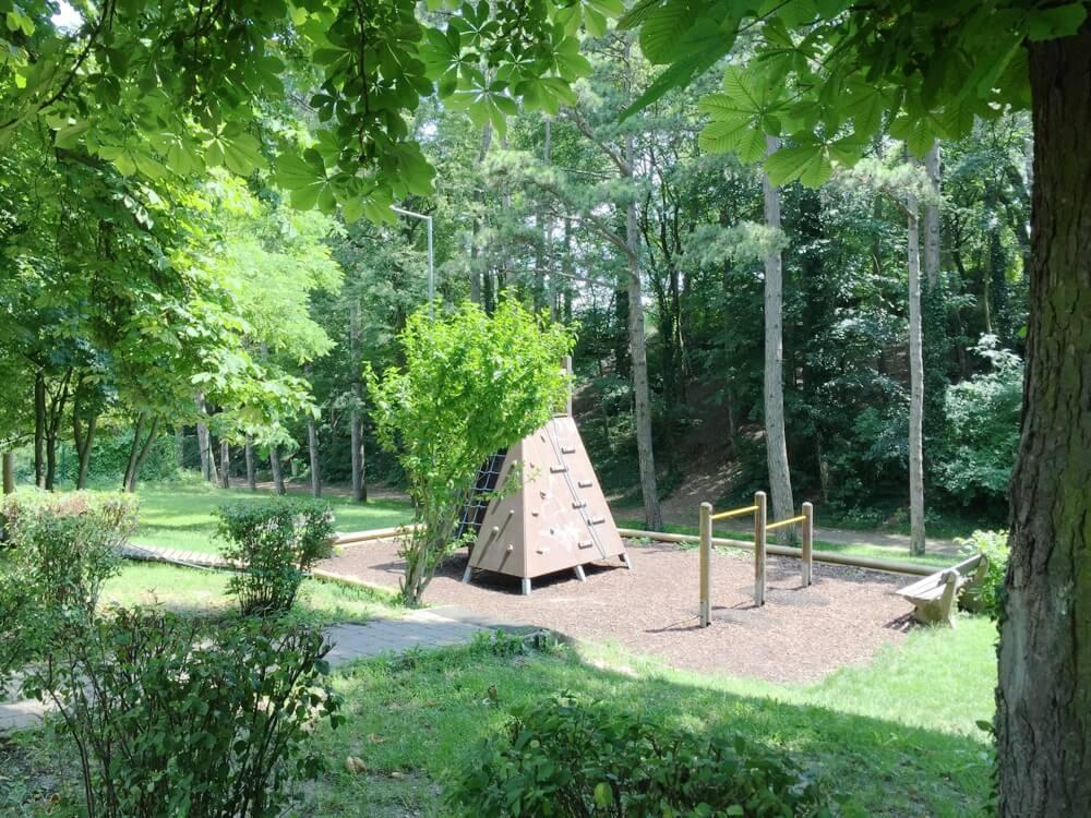sommer-am-spielplatz-perchtoldsdorf-die kleine botin-6