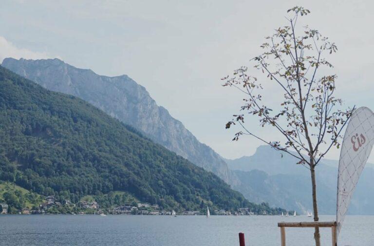 Tirol mit Familie, Hall, Wattens